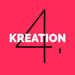Marketingstrategie: Phase 4 Kreation